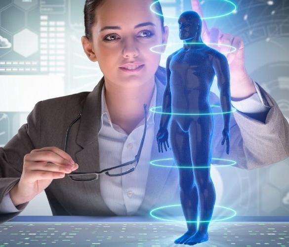 AI-In-Business-Entrepreneurship