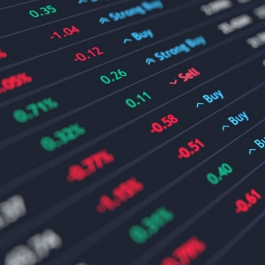 How Are the Equity Market and Fixed-Income Market Different