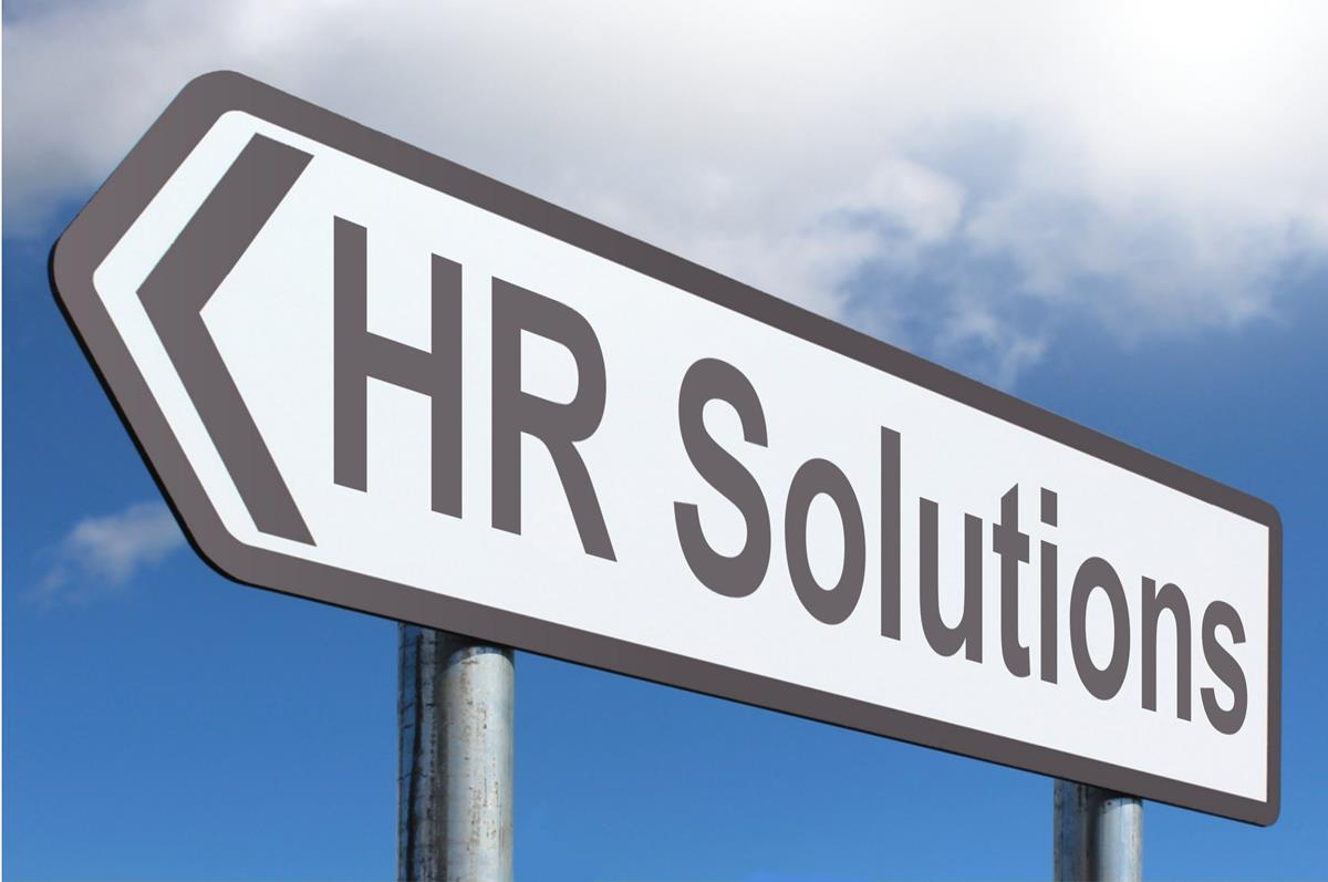 The Advantages of Hiring an Outside HR Business Consultant