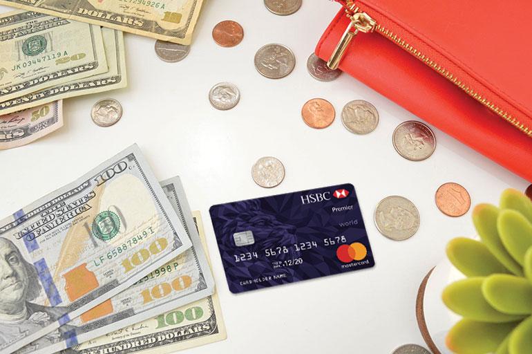 Tricks to fight credit card debt through budgeting