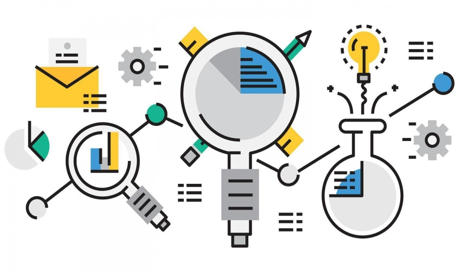 Skills You Need To Start Your Career As A Data Scientist