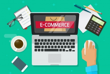 7 Important Guidelines For eCommerce Owners In 2020
