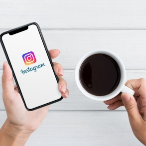 Build Your Instagram Community By Creating Engaging Videos In 2020