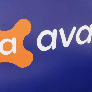 An Authoritative Overview Of Avast Cyber Capture