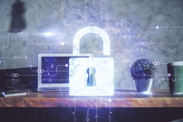 Protecting Small Business Cybersecurity With Security Partnerships