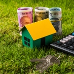 Benefits Of Applying For A Joint Home Loan In India