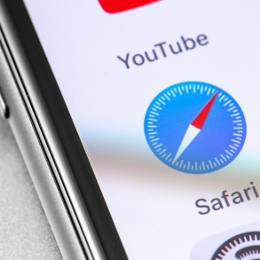 Potential Alternatives To Safari Browser
