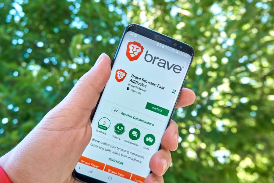 Potential Alternatives To Safari Browser