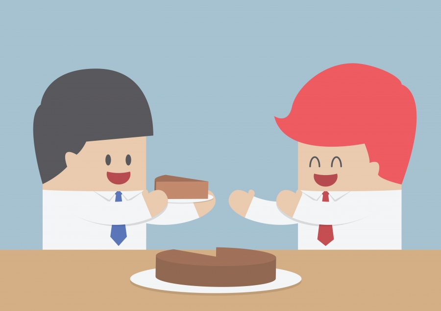 Top Job Perks That Your Company Should Offer
