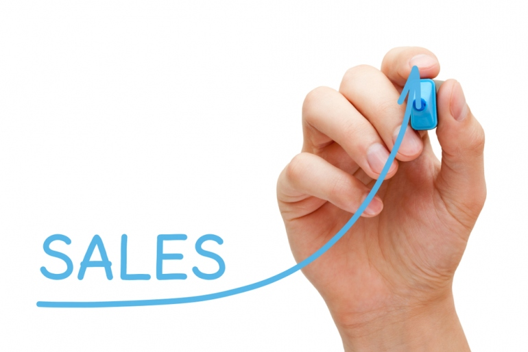 Effective Ways To Expand Your Product Line and Boost Sales