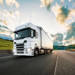 How Freight Factoring Can Help Your Business