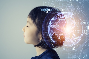 Why Incorporate IOT In Kids' Entrepreneurial Education