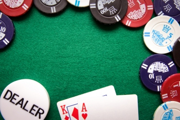 Benefits Of Playing Live Casino With Live Dealers
