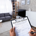 How Do Home Appraisals Work?