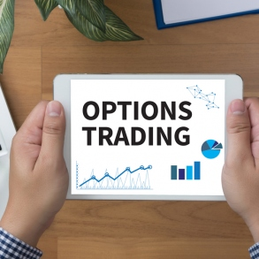 How Options Trading Became So Popular