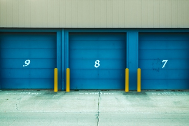 Working Out Of AStorage Unit: The Do's and Don'ts For Small Business Owners