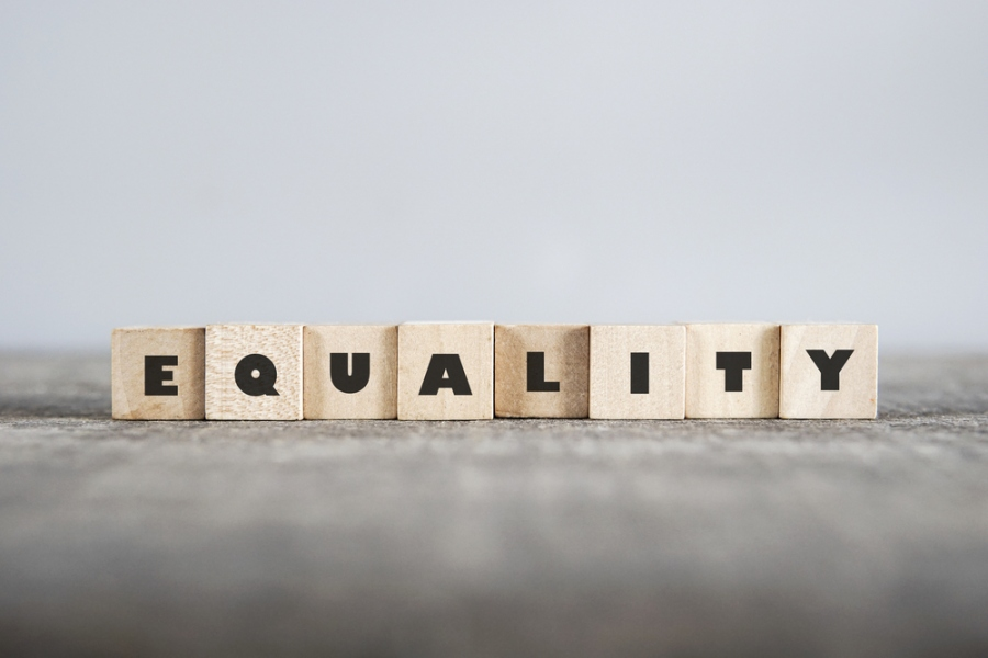 How Do Businesses Audit Their Equality Practices?