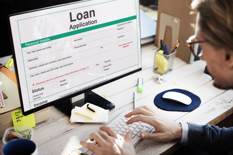 5 Tips to Get Instant Online Approval For Personal Loans