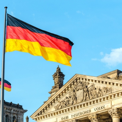Expert Tips On How to Kick-Start Your Career In Germany