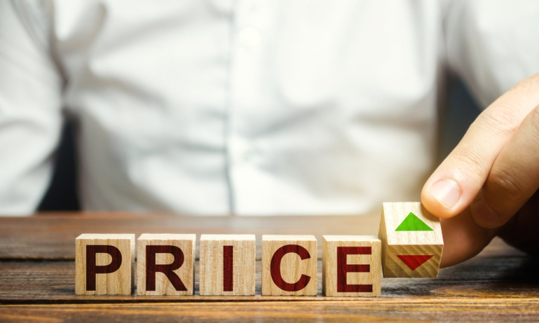 Ecommerce: Market Trends and Best Practices