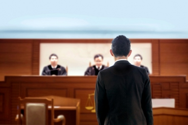 The Role Of Expert Witnesses In Medical Malpractice Cases