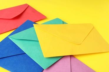 Why Bestbuyenvelopes?
