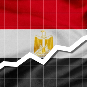 Digital Banking and Remittances In Egypt