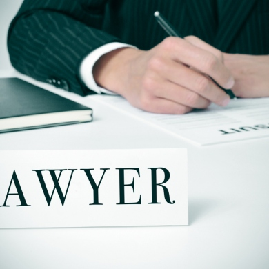 How Do Personal Injury Lawyers Prove Liability?