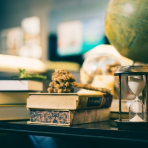 5 Common Mistakes You Must Avoid While Studying History