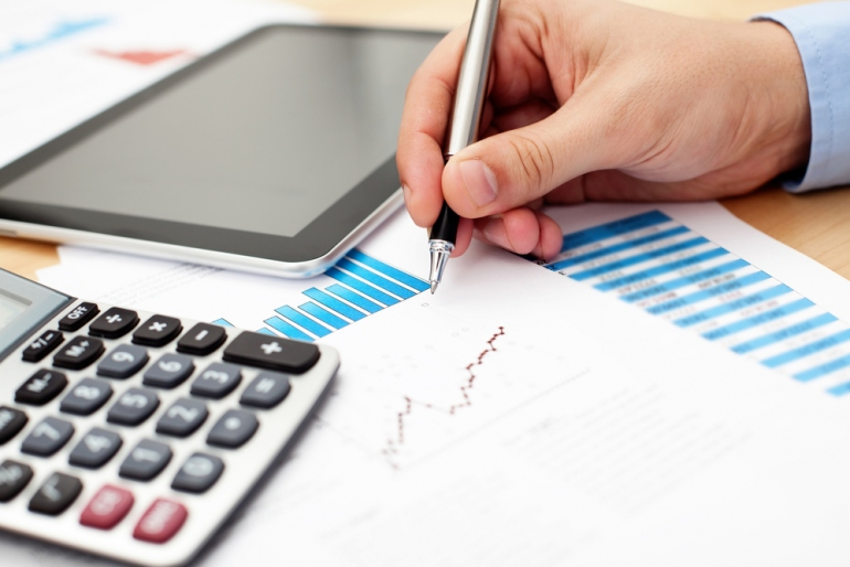 Could Your Small Business Numbers Be Better?