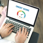 Get Out Of The Spending Crunch By Increasing Your Credit Limit With Your Credit Card