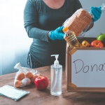 How to Give Back to Small Businesses During Covid-19
