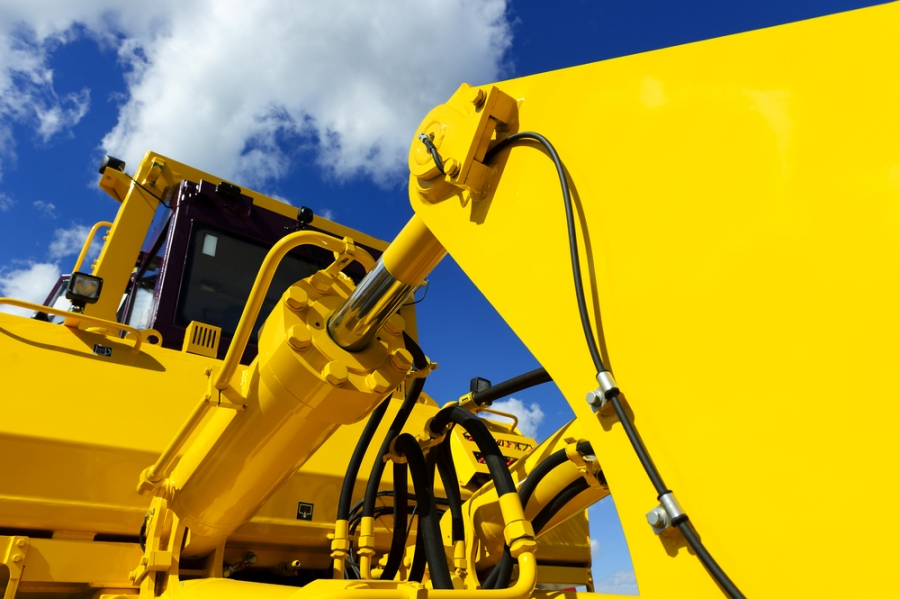 Understanding The History Of Hydraulics
